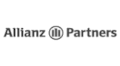 allianz-partnersref