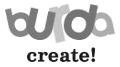 burda-create-ref