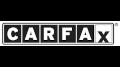 carfax-ref