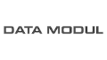 data-modul-ref
