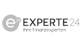 experte24-ref