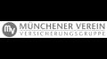 muenchener-verein-versicherung-ref