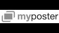 myposter-ref