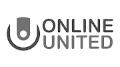 online-united-ref